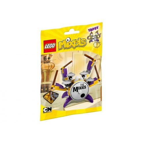 41560 LEGO® Mixels Jamzy