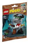 41566 LEGO® Mixels Sharx