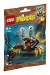 41568 LEGO® Mixels Lewt