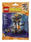 41577 LEGO® Mixels Misto