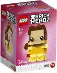 41595 LEGO® Brickheadz Belle