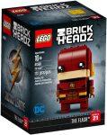 41598 LEGO® BrickHeadz Flash™