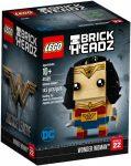 41599 LEGO® BrickHeadz Wonder Woman™