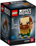 41600 LEGO® BrickHeadz Aquaman™