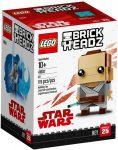 41602 LEGO® Brickheadz Rey