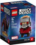 41606 LEGO® BrickHeadz Űrlord