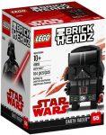 41619 LEGO® BrickHeadz Darth Vader™