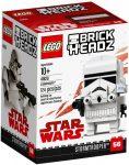 41620 LEGO® BrickHeadz Birodalmi rohamosztagos™