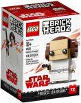 41628 LEGO® BrickHeadz Princess Leia