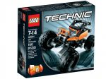 42001 LEGO® Technic Mini terepjáró