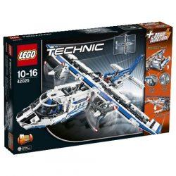 42025 LEGO® Technic Teherszállító repülőgép