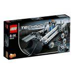 42032 LEGO® Technic Lánctalpas rakodó