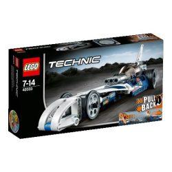 42033 LEGO® Technic Csúcstartó