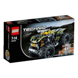42034 LEGO® Technic Quad Bike