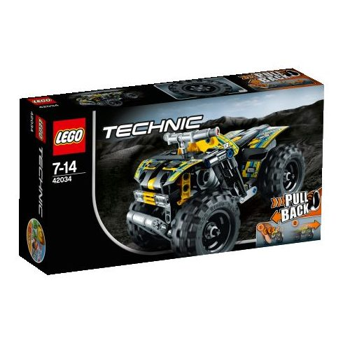 42034 LEGO® Technic™ Quad Bike