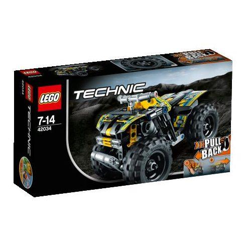 42034 LEGO® Technic™ Quad Bike