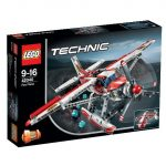 42040 LEGO Technic Tűzoltó repülő
