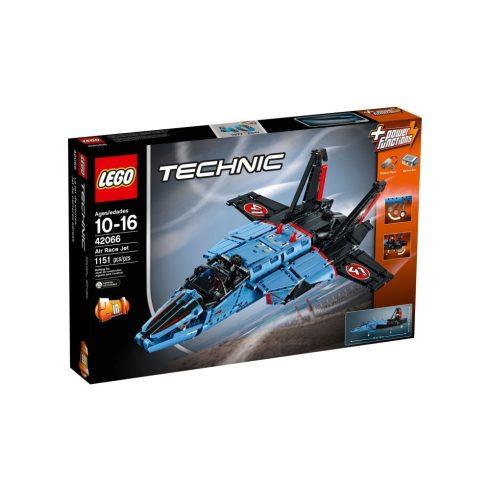 42066 LEGO® Technic™ Versenyrepülő
