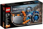 42071 LEGO® Technic Tömörítõ dózer