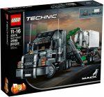 42078 LEGO® Technic Mack Anthem®