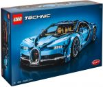 42083 LEGO® Technic Bugatti Chiron