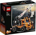 42088 LEGO® Technic Kosaras emelőgép