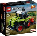 42102 LEGO® Technic™ Mini CLAAS XERION