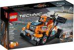 42104 LEGO® Technic™ Versenykamion