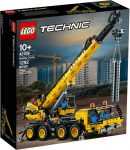 42108 LEGO® Technic™ Mobil daru