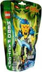 44013 LEGO® Hero Factory AQUAGON