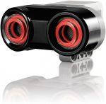 45504 LEGO® MINDSTORMS® EV3 Ultrahang érzékelő