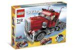 4955 LEGO® Creator Teherautó