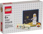 5002812 LEGO® City Classic Space Man