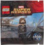 5002943 LEGO® Marvel Super Heroes Winter Soldier