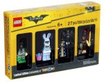 5004939 LEGO® The LEGO® Batman Movie Exkluzív minifigura gyûjtemény
