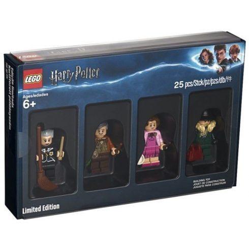 5005254 LEGO® Minifigurák Harry Potter™ Minifigura gyűjtemény