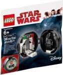 5005376 LEGO® Star Wars™ Darth Vader™ pod