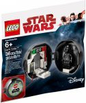 5005376 LEGO® Star Wars™ Darth Vader™ pod