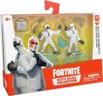 moose™ toys Fortnite Battle Royal Duo Pack -  Wild Card (Diamonds) és Wild Card (Clubs) 63542