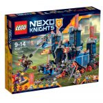 70317 LEGO® NEXO Knights™ A Fortrex