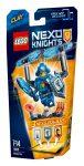 70330 LEGO® NEXO Knights™ Ultimate Clay