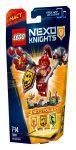70331 LEGO® NEXO Knights™ Ultimate Macy