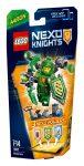 70332 LEGO® NEXO Knights™ Ultimate Aaron