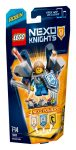 70333 LEGO® NEXO Knights™ Ultimate Robin