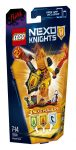 70339 LEGO® NEXO Knights™ Ultimate Flama