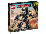 70613 LEGO® NINJAGO™ Garma Mecha Man