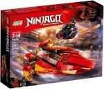 70638 LEGO® NINJAGO™ Katana V11