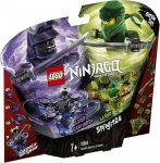 70664 LEGO® NINJAGO® Spinjitzu Lloyd Garmadon ellen