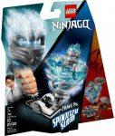 70683 LEGO® NINJAGO™ Spinjitzu Csapás - Zane