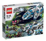 70709 LEGO® Galaxy Squad Galaktikus titán